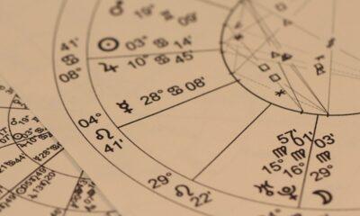"""Cuspide e segni zodiacali: che cosa significa """"essere in cuspide"""" in astrologia e come si calcola"""