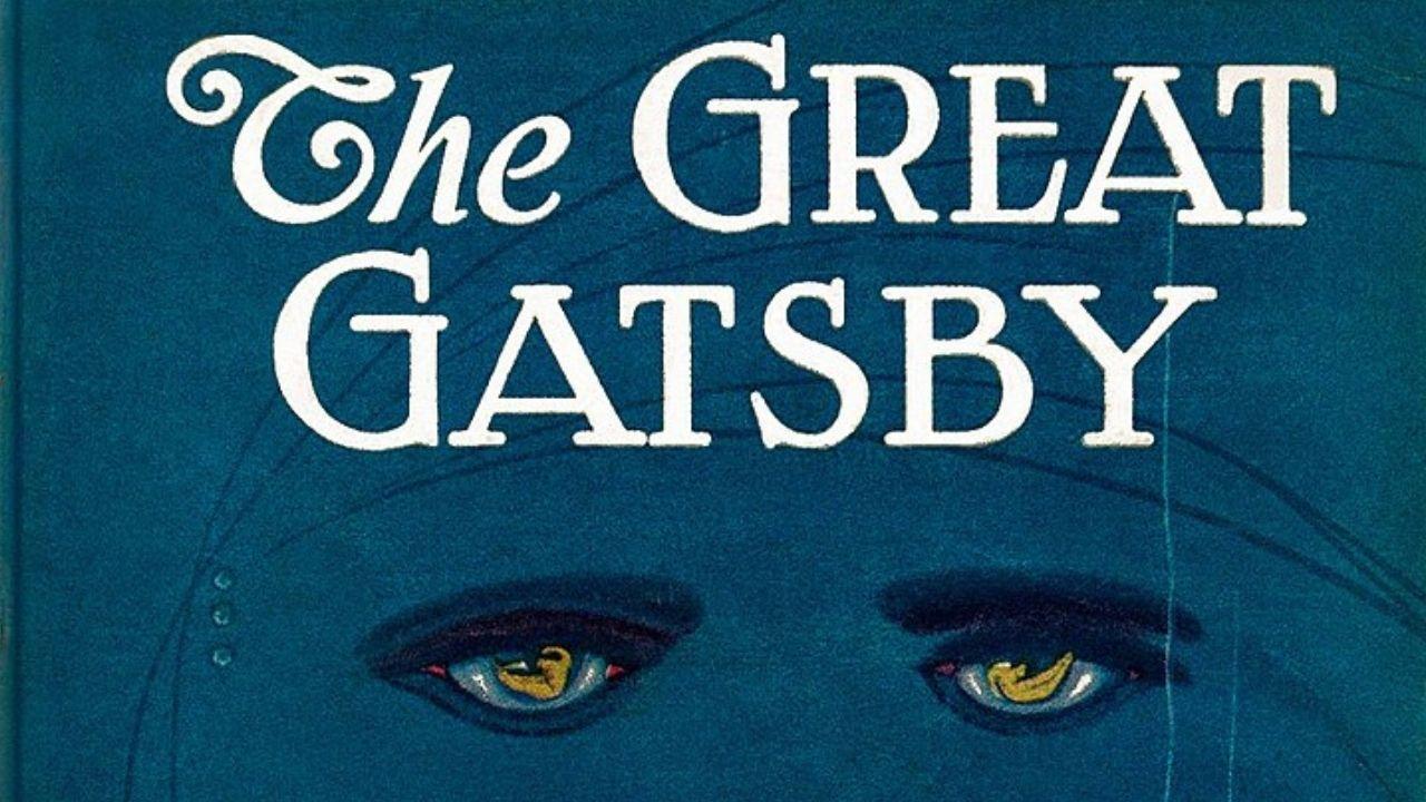The Great Gatsby, dal libro alla serie tv di Netflix: curiosità, retroscena e fallimenti alle spalle del capolavoro di F. S. Fitzgerald