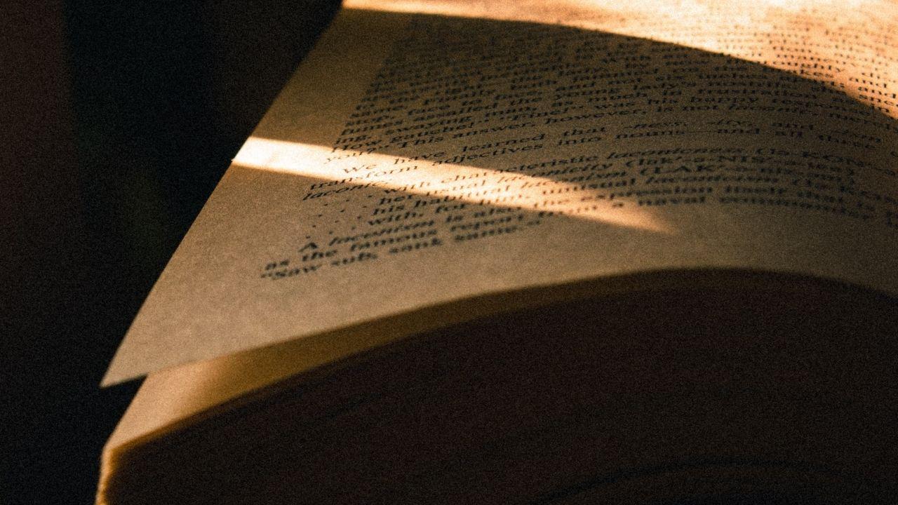 Le notti bianche di Fëdor Dostoevskij: 4 notti che possono durare una vita intera