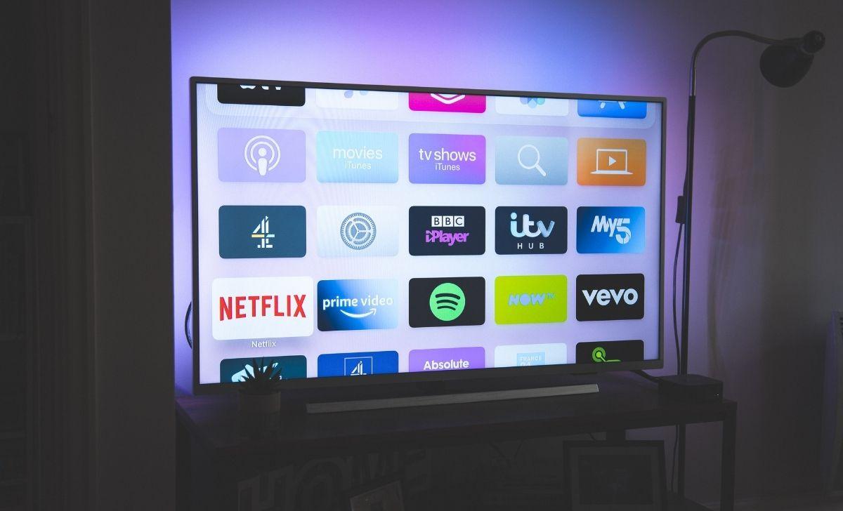 Programmi tv da vedere