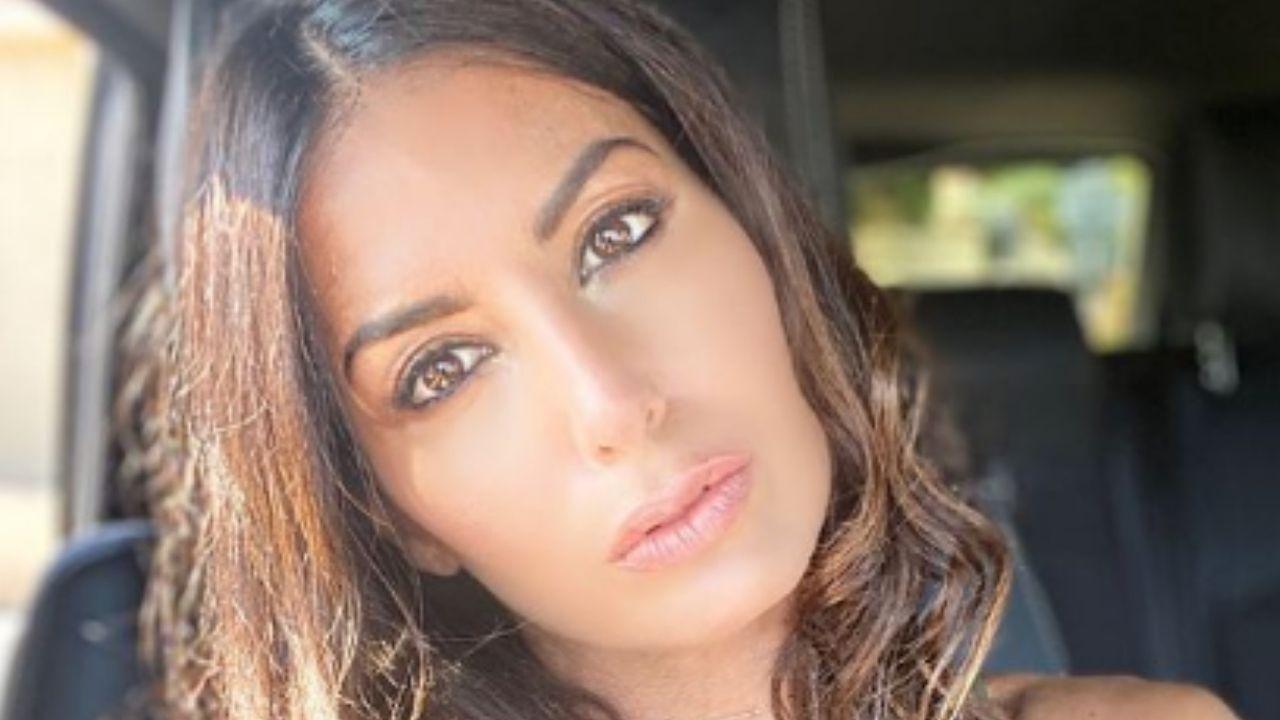 Elisabetta Gregoraci: la verità su Flavio Briatore, nessun fidanzato in vista