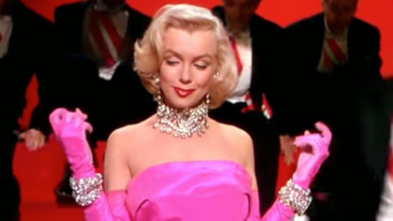 Marilyn Monroe: i 5 abiti che l'hanno resa immortale