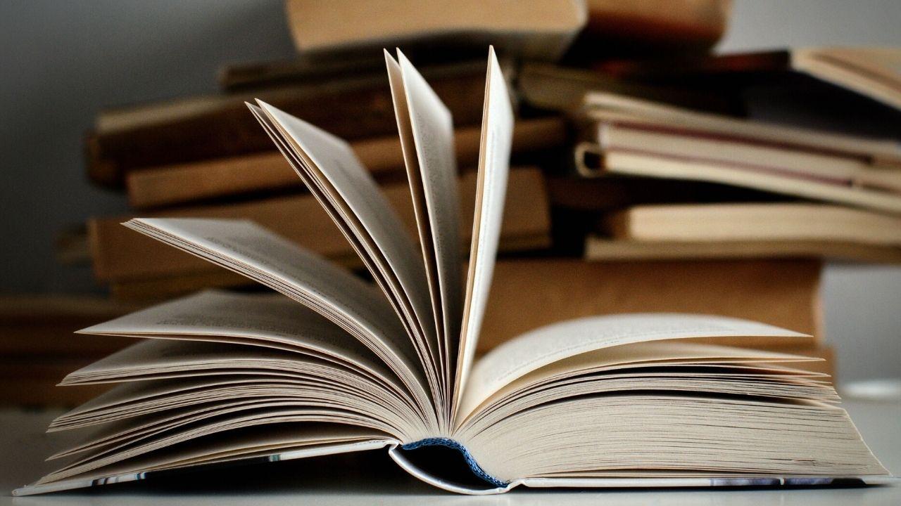 i libri più venduti in Italia nei primi 6 mesi