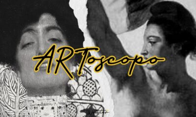 Artoscopo: l'oroscopo artistico di luglio 2021