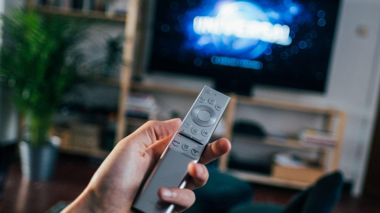 guida televisione programmi