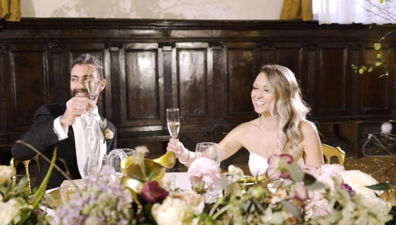Matrimonio a prima vista puntate nuova stagione