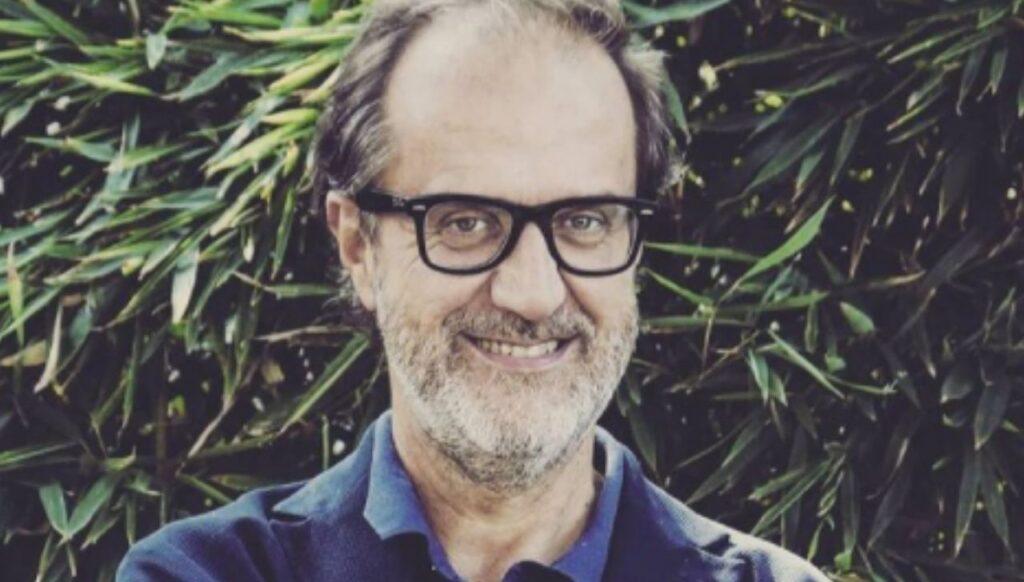 Stefano Coletta direttore di RaiUno Sanremo Amadeus 2022