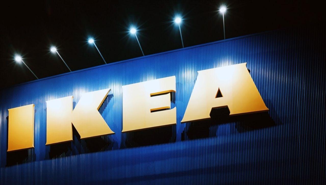 Ikea linea di vestiti