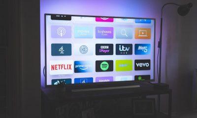 Nuova Tv Digitale