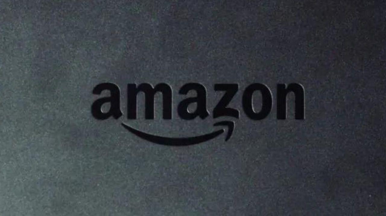 Nuove uscite Amazon Prime Video ottobre 2021