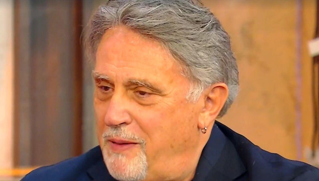 Andrea Roncato Rai1