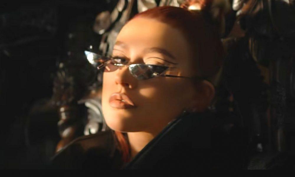 Christina Aguilera nuovo singolo