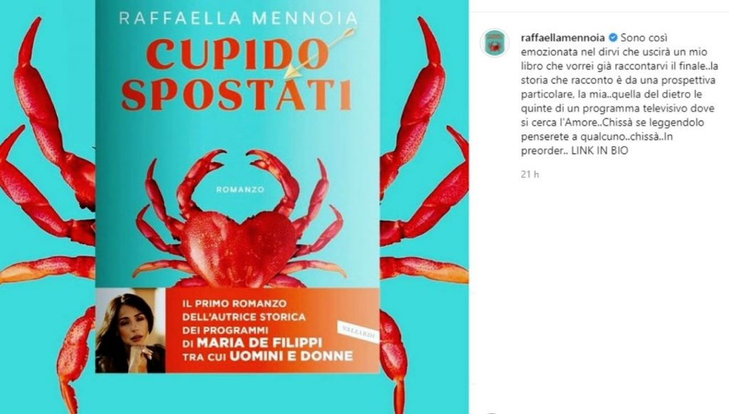 cupido_spostati_mennoia_instagram