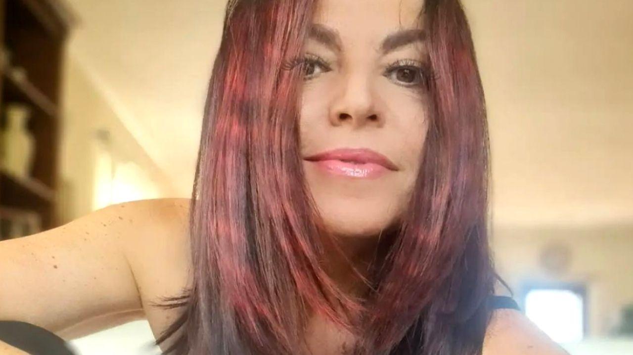 Francesca Alotta instagram