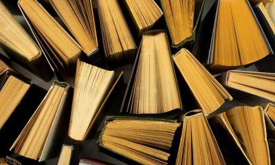 Libri Classifica