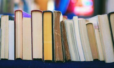 Libri più venduti della settimana