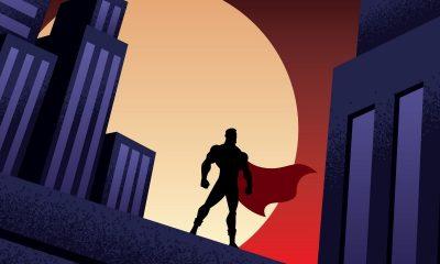 Superman diventa bisessuale
